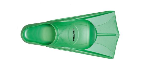Head Soft verde